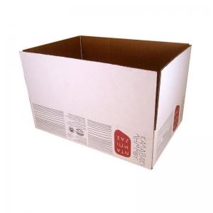 Carton Boxes